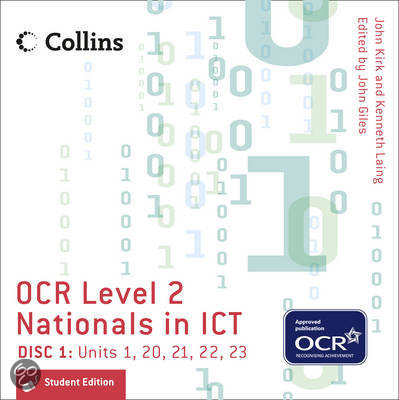 ocr ict national unit 4 initial Ondary/revision/business-studies/gcse-business-studies-revisionaspx unit 4 analysing that initial planning to unit 6  national insurance and.