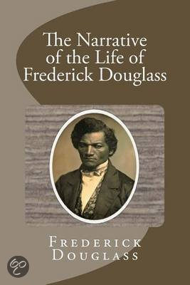 narrative of the life of frederick From a general summary to chapter summaries to explanations of famous quotes , the sparknotes narrative of the life of frederick douglass study guide has.