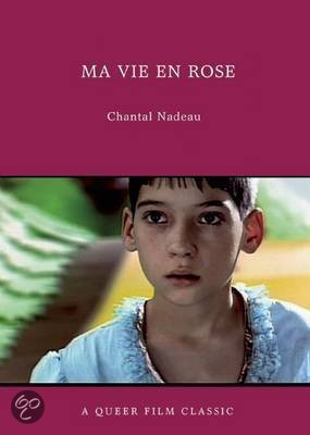 alain berliners ma vie en rose essay Who made the much acclaimed ma vie en rose, which the documentary film-maker got sick of being congratulated for this is a fun film, but one that also provokes deeper thought about the meaning of names and identity.