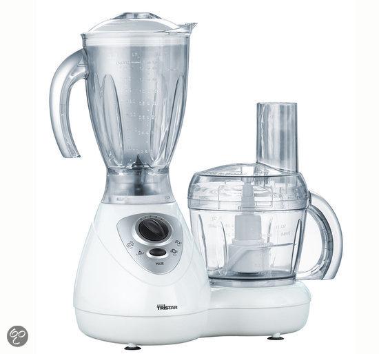 Tristar Keukenmachine MX-4143