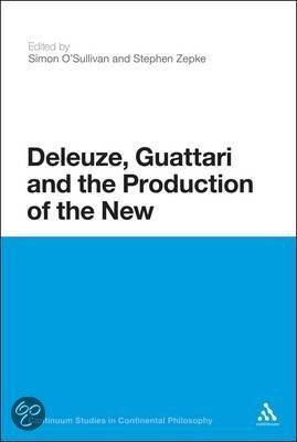 deleuze and guattari quotes