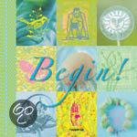 Happinez / Begin