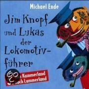 Jim Knopf &Amp; Und Lukas 3