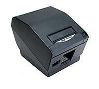 Star Micronics labelprinter: TSP700II TSP743IIC-24