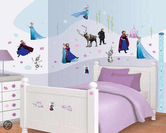 Frozen Voor Slaapkamer : Frozen slaapkamer maken beste ideen over huis en interieur