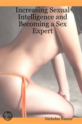How To Be A Sex Expert 31