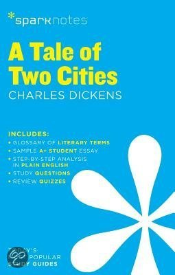 a tale of two cities by charles dickens characters analysis A tale of two cities: character profiles, free study guides and book notes including comprehensive chapter analysis, complete summary analysis, author biography information, character.
