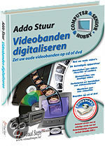 Videobanden Digitaliseren