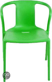 Bol Com Magis Air Armchair Tuinstoel Groen
