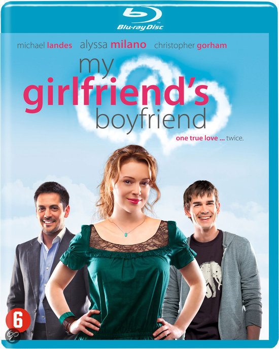 film summary my girlfriends boyfriend My girlfriend's boyfriend has got it all and then one-ups all the rest with a  the  typical troy story with the more realistic and haphazard ethan plot seemed to me .