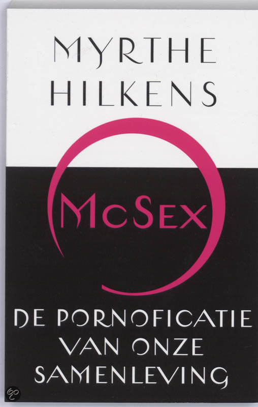 McSex