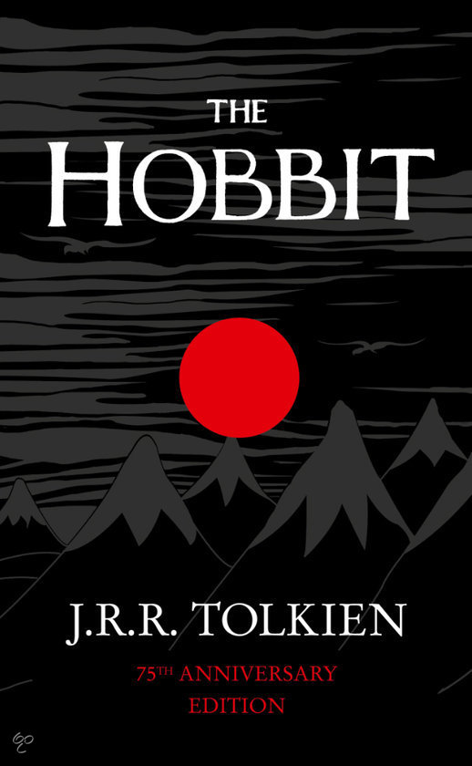 an analysis of the novel the hobbit by j r r tolkien 16 february 1974: the tolkien society, at christopher tolkien's suggestion, acclaims jrr tolkien as honorary president in perpetuo: 26 november 1974: bilbo's last song is published as a poster illustrated by pauline baynes.