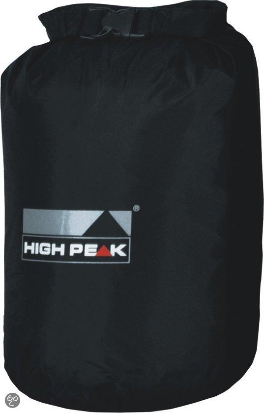 bol com   High Peak Dry Bag   Waterdichte Bagagezak   S   7 Liter   Sport en Vrije