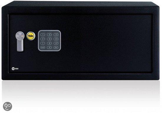 Yale Kluis Laptop Kluis YLV 200