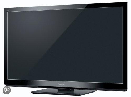 panasonic tx p42gt30e 3d plasma tv 42 inch full hd internet tv. Black Bedroom Furniture Sets. Home Design Ideas