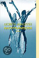 Nachtplantsoen  ISBN:  9789054520887  –  Liesbeth Annokkee