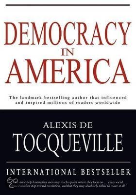 essays about democracy in america express essay  essays about democracy in america