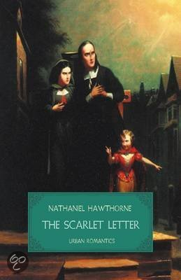 an analysis of the scarlet letter a 19th century novel by nathaniel hawthorne The scarlet letter: an introduction to and summary of the novel the scarlet letter by nathaniel hawthorne encyclop dia britannica start your free trial the novel is set in a 17th-century village in puritan new england.