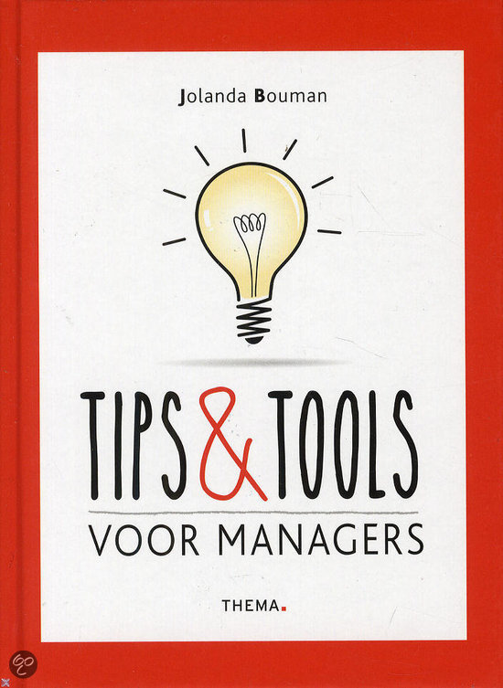 Tips en tools