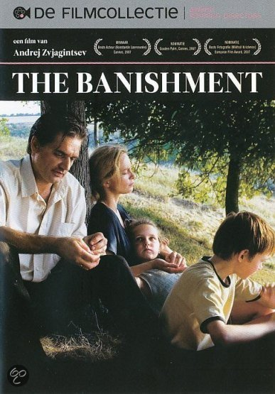 Banishment