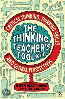 introduction to critical thinking and reasoning skills