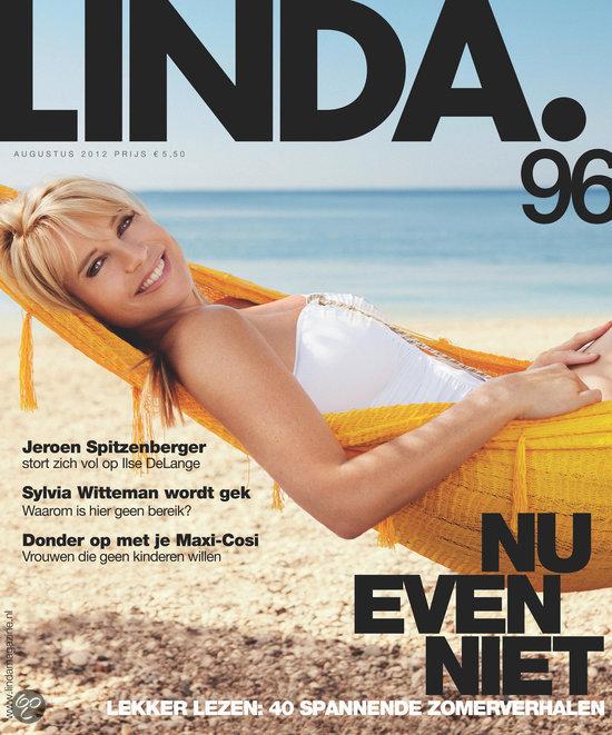 LINDA. 96