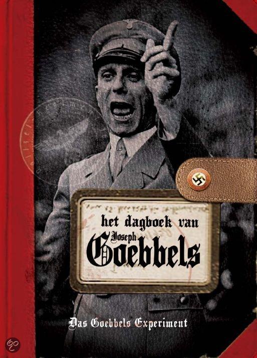 1002004000124747 jpg Joseph Goebbels