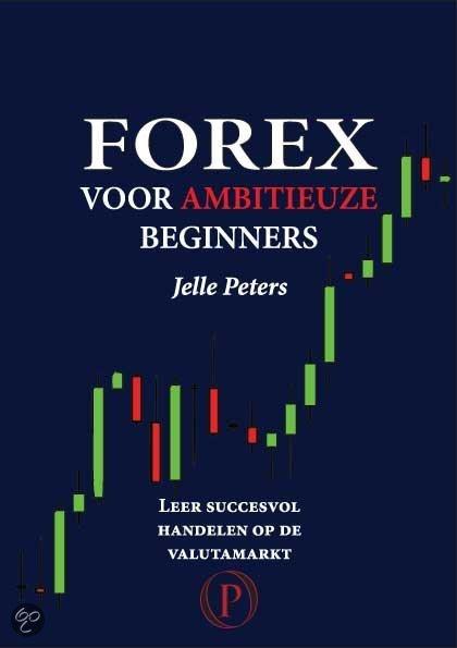 Forex handelen nederland