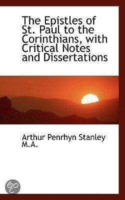 Best books for dissertations