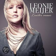 Leonie Meijer - Luister Maar