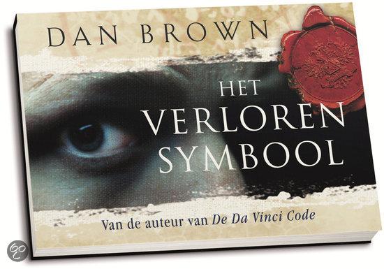 Het Verloren Symbool Gratis Boeken Downloaden In Pdf Fb2 Epub