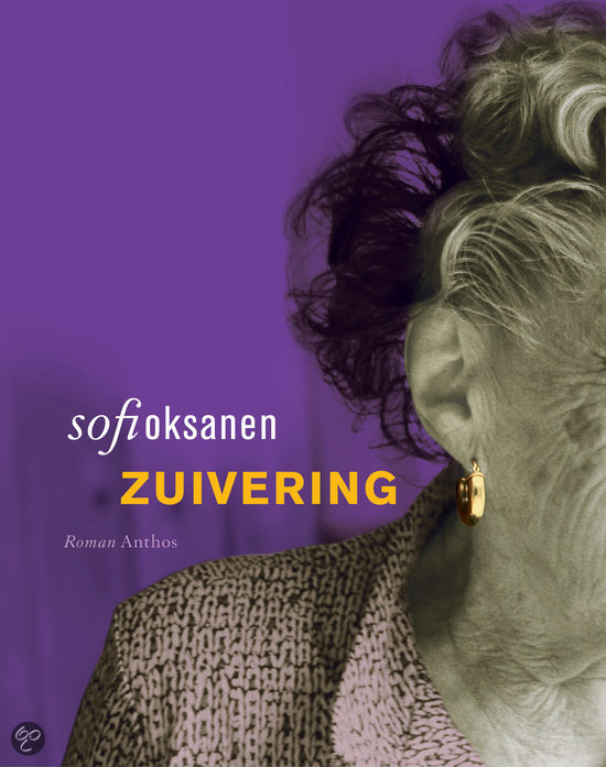 Zuivering