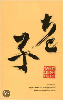 a review of lao tzung book tao te ching The tao te ching - lao tzu, listen to free sample of lao tzus the tao te ching and then join our members for full access to all the great spiritual and self.