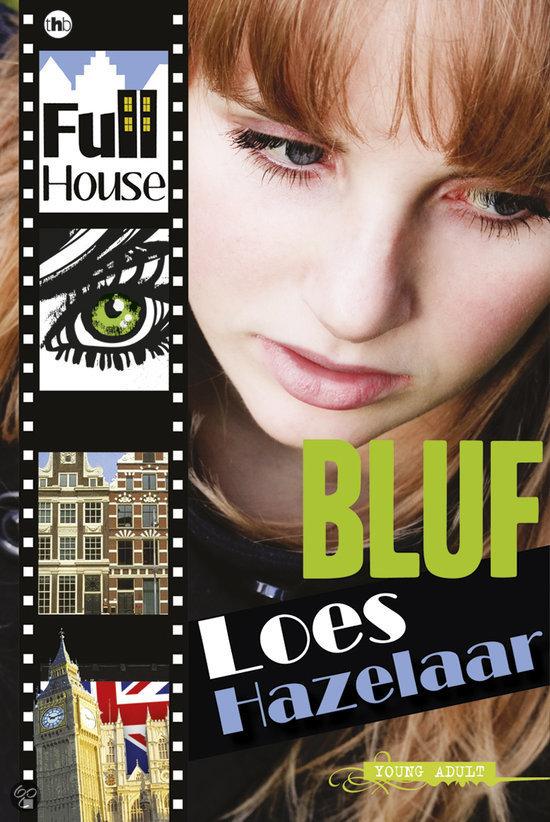 Full House / deel 1 Bluf