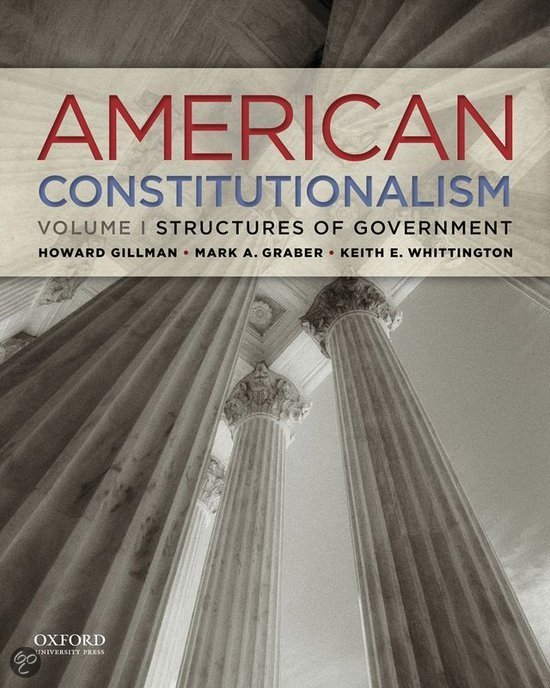 Constitutionalism in england essay writing