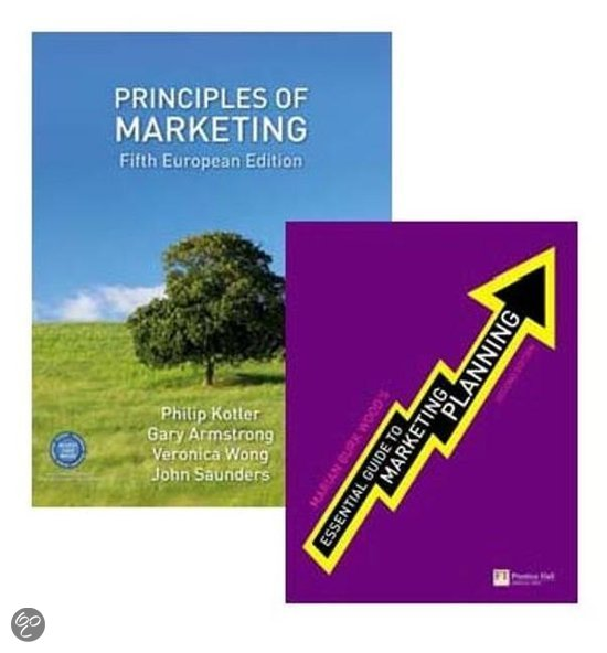18 guiding principles of marketing The guiding principles of effective strategic planning posted on february 18, 2015 by ben cohen best practices, business fundamentals, how to's strategic planning is a business activity that has major implications for an organization's growth, given that it is the bridge between an organization's high-level business strategy (eg vision, mission, over-arching strategy) and its annual.