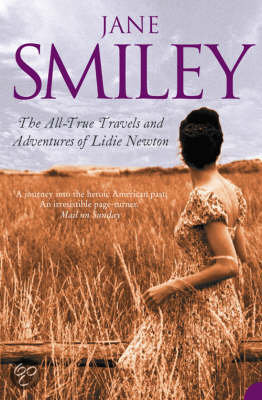 Jane Smiley's Essay 'Say It Ain't So, Huck'