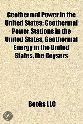 The Five Geothermal Companies to Watch