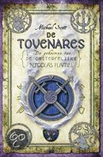Tovenares