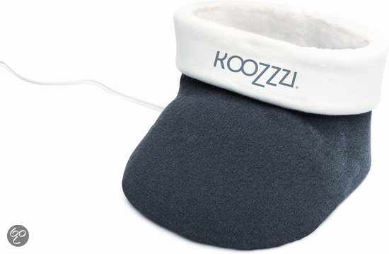 KooZzzi Voetenwarmer 549009