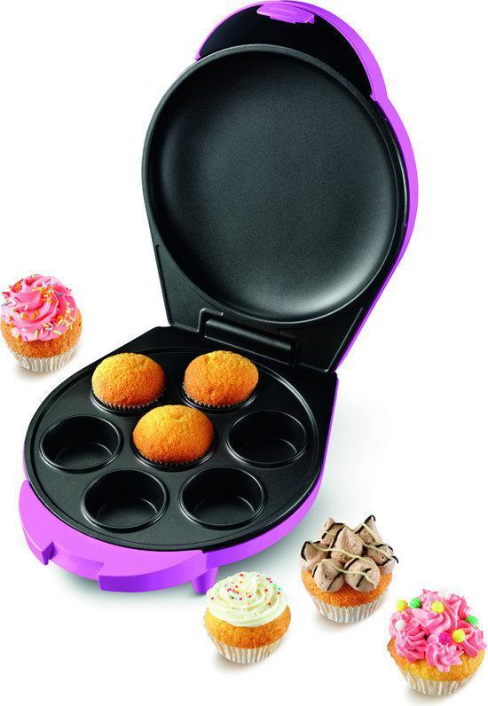 Princess Cupcakemaker 132500