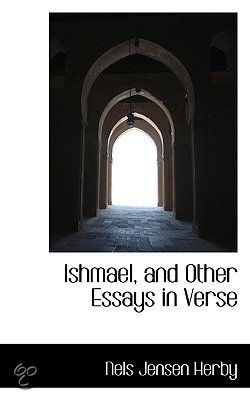 ishmael essay the separation of isaac and ishmael a short essay