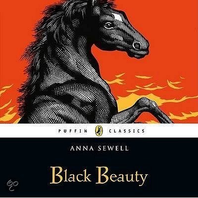 black beauty children s classics book review
