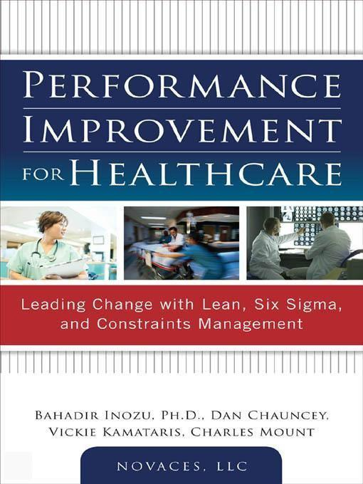 performance improvement lean or six sigma essay Six sigma principle for performance improvement among a va-riety of types of construction projects techniques—the six sigma principle and lean construction—is.