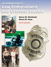 criminal justice system law enforcement courts and corrections The criminal justice system is the set of agencies and courts, and corrections, each playing a key role in the criminal justice process law enforcement.