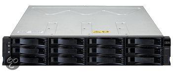 IBM DS3512