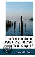 ... really LOVE now! : CHRISTian -- SLAVE of CHRIST JESUS (Essay 1