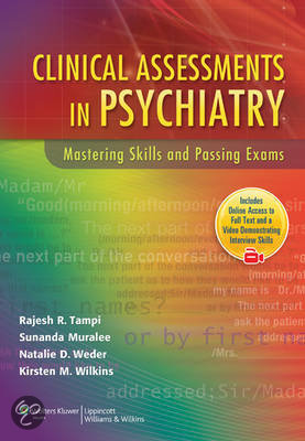 Neurology clinical case studies oral board exam review
