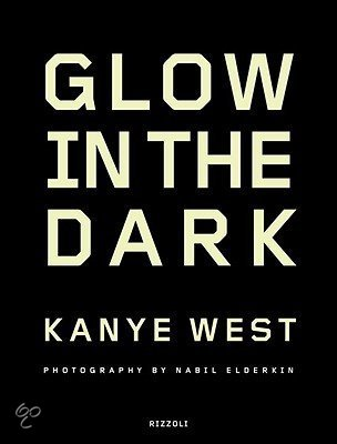 Kanye West  Glow in the Dark