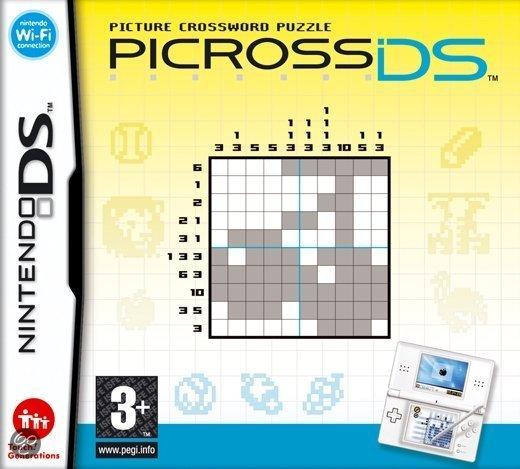 picross online